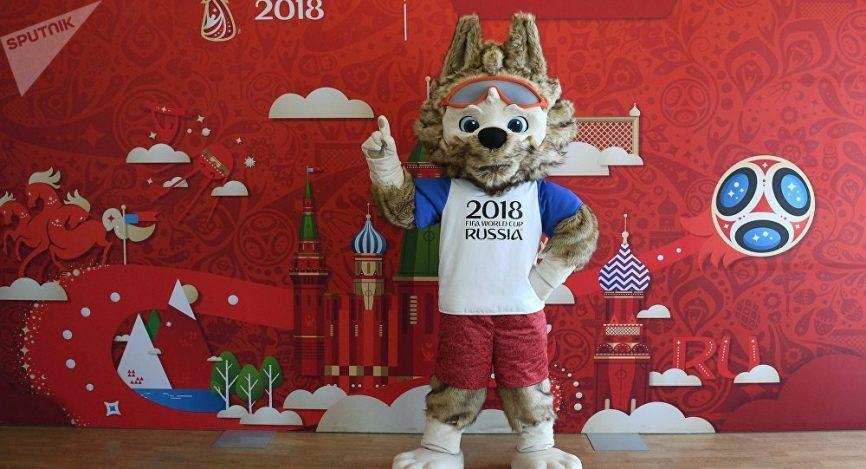 https://newstm-static.s3.ap-south-1.amazonaws.com/uploads/common/2018/06/14/030411_Zabivaka-the-Wolf-Mascot-for-the-2018-FIFA-World-Cup-3-866x469.jpg
