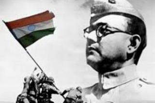 nethaji-subhash-chandra-bose-s-122nd-birthday