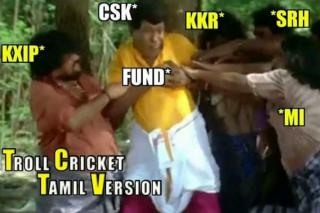 watch-out-memes-about-chennai-super-kings-goes-viral