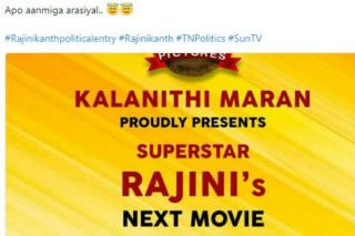 memes-creating-in-social-media-about-rajinikanth-s-next-movie