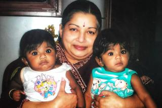 photos-of-jayalalithaa