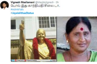 memes-about-jeyalalithaas-statue