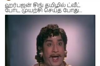 harbhajan-singh-tamil-tweet