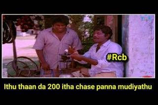 best-memes-from-csk-s-victory-over-rcb
