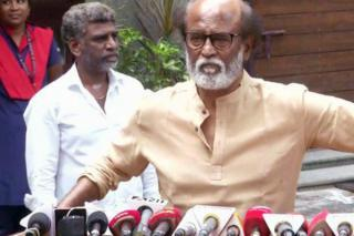 nan-thaan-pa-rajinikanth-is-now-trending-in-twitter