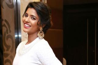 aishwarya-rajesh-new-stills