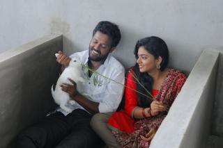 angadi-theru-magesh-s-veerapuram-movie-stills