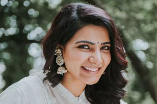 samantha-latest-stills
