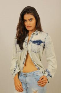 actress-riyamikka-photoshoot
