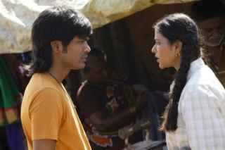 vada-chennai-movie-stills