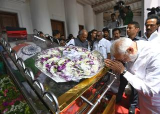 vips-who-are-all-tribute-to-karunanidhi