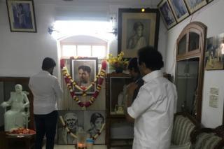 karthi-visits-gopala-puram-stills