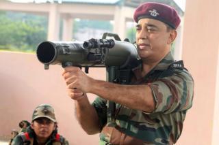 viswaroopam-2-shooting-spot-stills