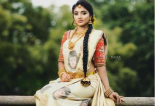 actress-adithi-album