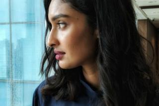 actress-dayana-erappa-album
