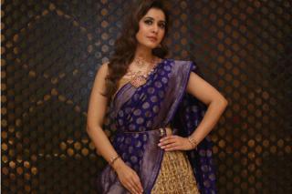 rashi-khanna-latest-stils
