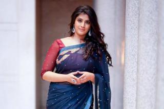 vara-lakshmi-latest-stills