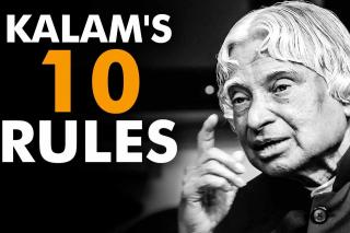top-10-a-p-j-abdul-kalam-quotes