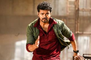 sarkar-hd-stills
