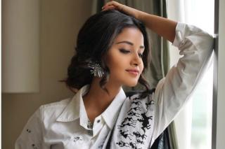 anupama-parameshwaran-latest-stills