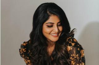 manjima-mohan-new-stills