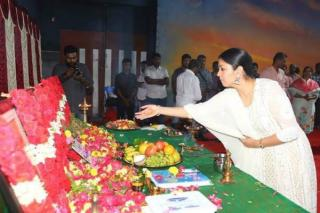 jyothika-s-next-movie-pooja-stills