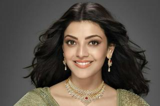kajal-agarwal-s-latest-photos