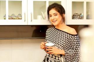 sakshi-agarwal-latest-pictures