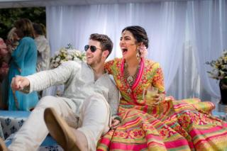 priyanka-nick-s-lovely-moments