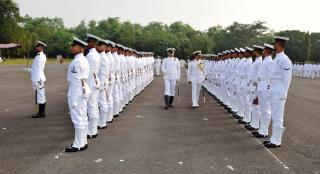 an-impressive-passing-out-parade-at-ins-rajali-arakkonam
