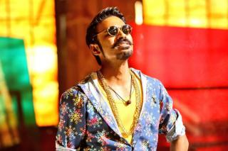 maari-2-latest-stills