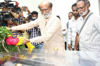 the-celebrities-paid-tribute-to-director-mahendran