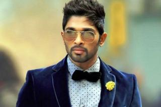 allu-arjun-s-aa19-movie-puja