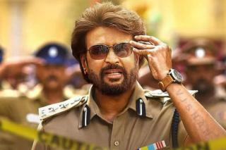 darbar-shooting-spot-stills