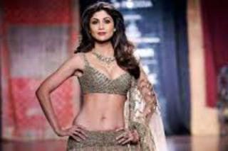 shilpa-shetty-album