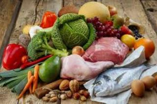 rich-protein-foods