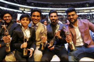 siima-awards-2019-stills