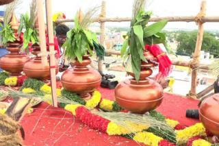 uraiyur-kamalavalli-nachiyar-temple