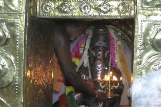 trichy-vinagar-sathurthi
