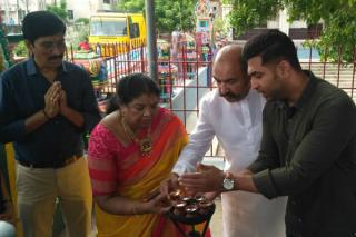 arun-vijay-s-new-movie-pooja