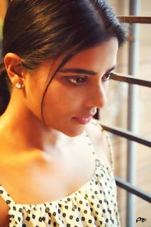 aishwarya-rajesh-actress-photo-gallery