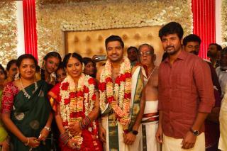 comedy-actor-sathish-marriage-stills