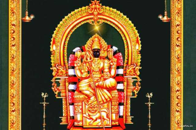 alayam-tholuvom-miracles-of-siruvachur-madurakaliyamman