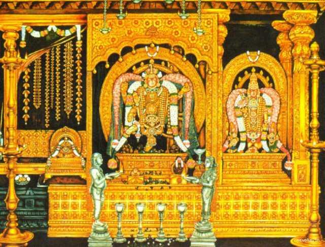 relationship-between-kali-and-thiruvathirai