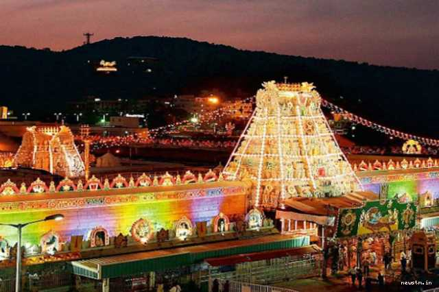 secrets-behind-hindu-temples