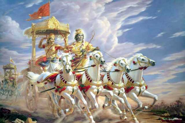 lessons-from-the-mahabharata-that-are-relevant-even-today