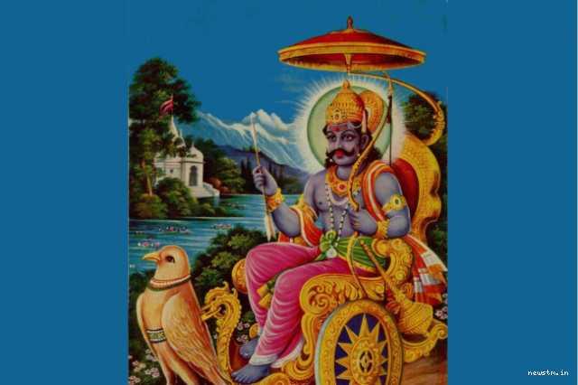 how-to-worship-saneeswaran