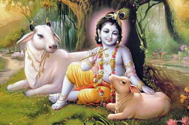 today-is-krishna-janmashtami-significance-tithi-and-all-you-need-to-know