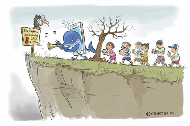 blue-whale-challenge-s-rising-influence-on-indian-kids