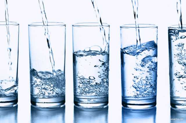 less-water-intake-accelerates-urine-infection